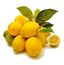 Lemon BrainBrew™
